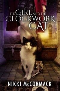 TheGirlandtheClockworkCat-NikkiMcCormack-500x750[2]