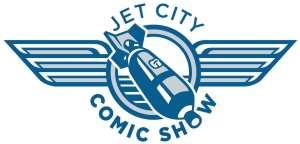 JetCityLogo